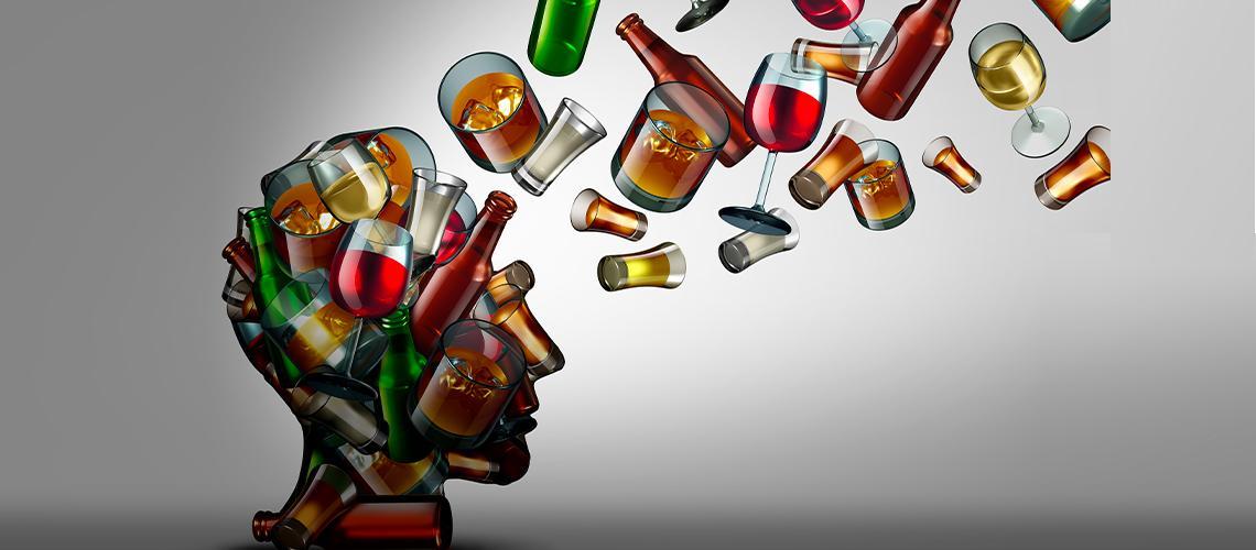 Sistema immunitario e alcolismo