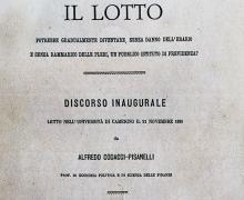 Alfredo Codacci Pisanelli
