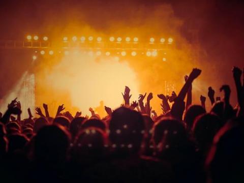 Sai perché…. ci emozioniamo quando ascoltiamo la musica?
