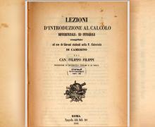 Filippo Filippi