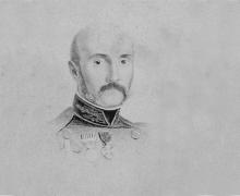 Mariano Gajani