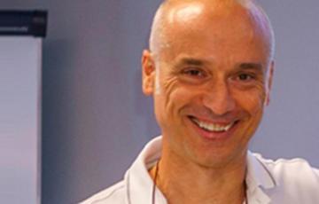 Roberto Spurio