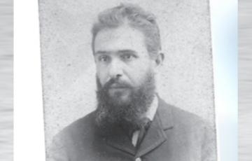 Mario Canavari