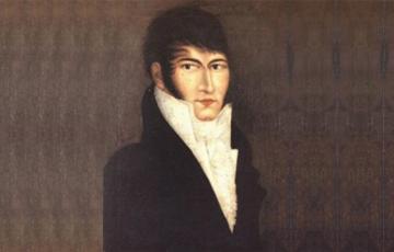 Vincenzo Ottaviani