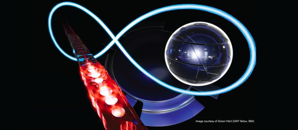 Tecnologie nanometriche per dispositivi più efficienti