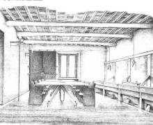 Sala Nobili