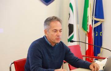 Italia, paese della biodiversità vegetale