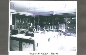Istituto di Fisica
